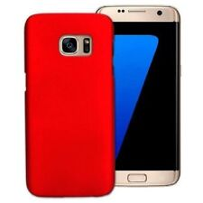 Red Cases and Covers for Samsung Galaxy S6