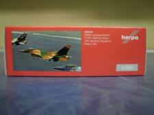 Herpa Wings 1:200 Lockheed F-16C Fighting Falcon USAF