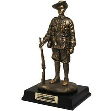 Sands of Gallipoli - Australian Digger LImited Edition Bronze Cast Figurine