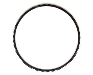 Pioneer Flywheel Ring Gear - 168 Tooth - Steel - Natural - Chevy V8 - Each