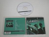 Ideal / The Platinum Collection (Warner Platinum 5051011-7293-2-4) CD Album