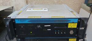 Motorola CM-400 UT UHF Transmitter Air Band Make Offer!
