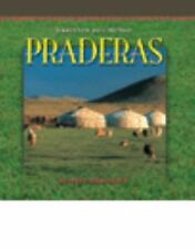 PRADERAS (Dominie Habitats del Mundo)