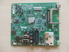 NEW MAIN EAX64268003 (0) EBU61064317 FOR LG 26'' LCD TV 26LH250C-ZB