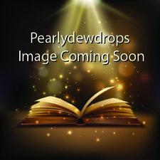 The Lion Book of Five-minute Bible Stories,Lois Rock,Acceptable Book mon00000350