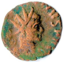 ANCIENT ROMAN COIN - CLAUDIUS II. 210-270AD -  #WT4135