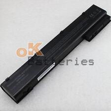 Laptop Battery for Hp EliteBook 8560w 8570w 8760w VH08X VH08XL 5200Mah 8 Cell