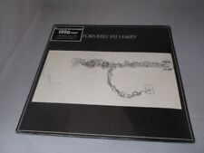 Formerly Fat Harry:   Formerly Fat Harry  2013   LP   SEALED