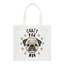 borse cucciolo in vendita Arte e antiquariato   eBay