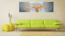 Dealer or Reseller Listed Large (up to 60in.) Abstract Aboriginal Art Paintings