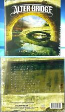 Alter Bridge - One Day Remains (CD, 2004, Wind-Up Records LLC, USA)
