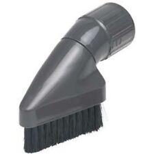 SEBO Vacuum Cleaner Brush Head 1329DG