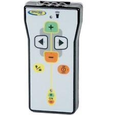 Spectra Laser Rc502 Remote Control for Dg711 Pipe Laser