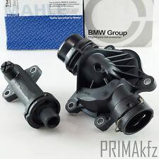 ORIGINAL BMW + MAHLE Thermostat AGR 1 E81 3 E46 E92 E91 5 E60 E64 6 E63 X3 X5