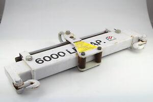 OTC 1812 Sling Load Tilter 6,000 Lb/ 2720kg
