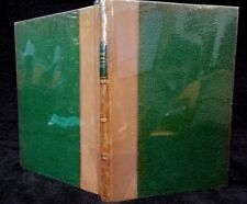 BRAZIL Two hundred and seventeen photographs by A.BON, M.GAUTHEROT and P. VERGER