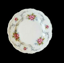 Beautiful Royal Albert Tranquility Bread Plate