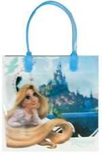 Disney Rapunzel Tangled 6 Gift Party Bags