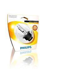 AMPOULE / LAMPE XENON PHILIPS D2R