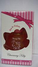 Perfume Girls Charmmy Kitty Eau de Toilette 75 ML Vapo
