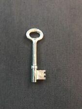 Legge 2 lever Pre cut key Mortice Key No R6 caravan Key And house Door Lock key