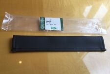 LAND ROVER Series & Defender 90 110 Lower Tailgate Chain Sleeve - 330422 - NOS