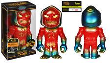Funko Hikari: Masters of the Universe - Mythos Skeletor Exclusive Vinyl Figure
