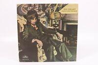 Rod Stewart Never a Dull Moment 1972 Mercury Records 33 RPM Vinyl Record LP