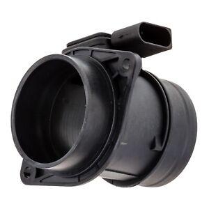Air Flow Sensor MAF Mercedes CDI A160 A180 A200 B180 B200 (3 YEARS WARRANTY)