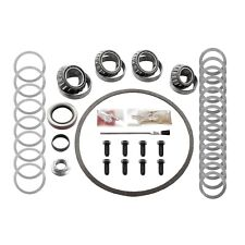 Motive Gear R20RMK Master Differential Bearing Kit for Gremlin/Scrambler/Concord