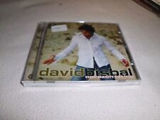 David Bisbal - Corazon Latino  CD - OVP