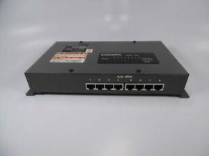 Switching Hub Set Hub-100