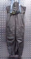Genuine British Military / RAF Aircrew Cold Weather Trouser Mk3 Size 6 86-96cm