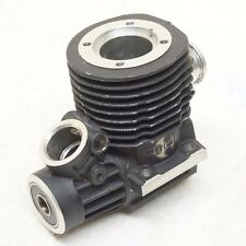 Team Orion CRF 21 Nitro Engine Parts - .21 Crankcase Bearings Crank Case