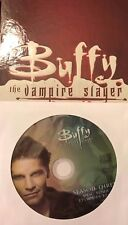 Buffy the Vampire Slayer - Season 3, Disc 4 REPLACEMENT DISC (not full season)