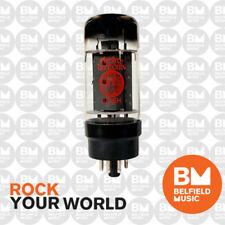 Electro-Harmonix EHX 6L6 Power Vacuum Tube 6L6EH  - Brand New