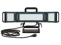Work lamp Vapor 6500 Mareld Teng Tools
