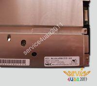 "New NL6448BC33-46 10.4"" 640*480 a-Si TFT-LCD Panel free shipping"