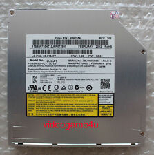 MATSHITA DVD RAM UJ 811 DRIVER FOR WINDOWS