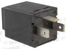 Turn Signal Flasher fits 1983-1995 GMC K1500 C3500,K3500 C3500,K1500,K2500,K3500
