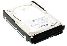 Fujitsu maw3073np SCSI 73GB 10K U320 68-pin