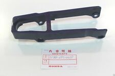 Honda Fascia scorricatena per Xr200-250-350-500r-xl250-350-600r