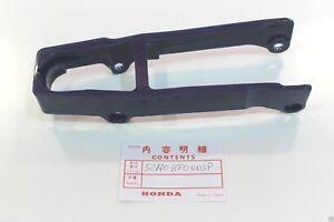 Honda Band Scorricatena Für XR200-250-350-500R-XL250-350-XL600LE-RD-RF RD-03