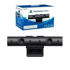 索尼 PlayStation 相机 PlayStation 4 (cuh-zey2) 全新原厂封装
