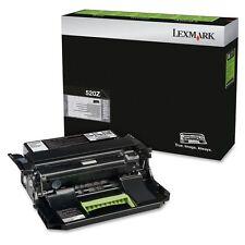 Lexmark 520z Black Imaging Unit - 52D0Z00