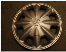 "Mitsubishi TH Magna Executive 15"" Hub Cap Wheel Cover Dress Rim Trim 2000 Hubcap"