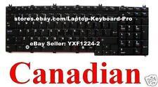 Keyboard for Toshiba Satellite P300 P300D P305 P305D Qosmio G50 G55 X300 X305