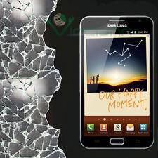 Pellicola VETRO temprato trasparente display p Samsung Galaxy Note 1 N7000 i9220