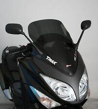 28015 CUPOLINO FUME' FACO YAMAHA T-MAX TMAX 500 2011 11 NO FABBRI