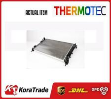 THERMOTEC BRAND NEW ENGINE COOLING WATER RADIATOR D7F032TT